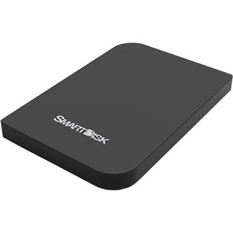 Disco Externo Smartdisk 2.5'' - 3TB - Recondicionado