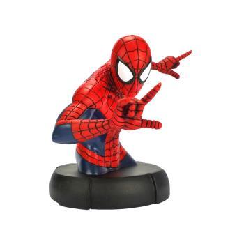 Busto Spider-Man