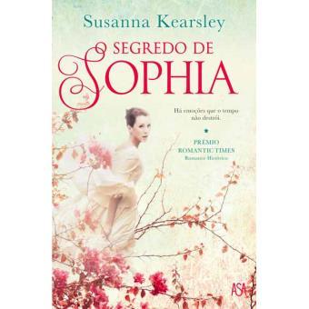 O Segredo de Sophia