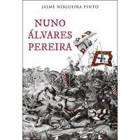 Nuno Álvares Pereira