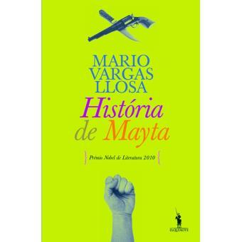 História de Mayta