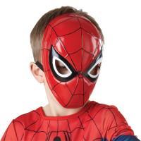 Máscara Spiderman - Tamanho Único