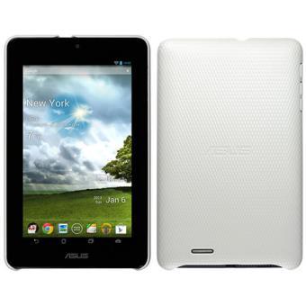 asus capa spectrum memo pad 7 branco capa bolsa tablet 7 a rh fnac pt