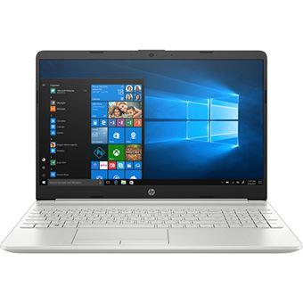 Computador Portátil HP 15-dw0008np