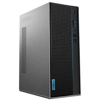 Desktop Gaming Lenovo Ideacenter T540-15ICB G