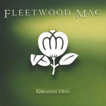 Greatest Hits Of Fleetwood Mac
