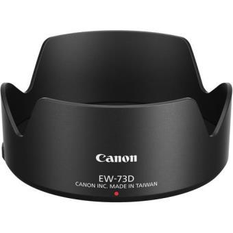 Canon Parasol EW-73D