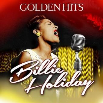 Golden Hits (2CD)