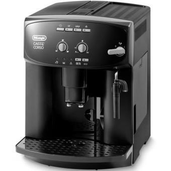 Delonghi Máquina de Café Magnifica ESAM2600