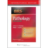 Board Review Series: Pathology