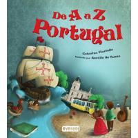 De A a Z Portugal