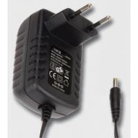 Logic 3 Carregador AC PSP/PSP Slim