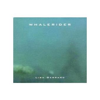 BSO WhaleRider