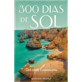 300 Dias de Sol