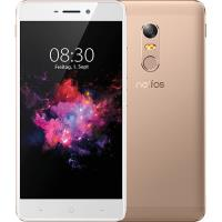Smartphone TP-Link Neffos X1 Max - 32GB - Gold