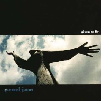 """Given To Fly b/w Pilate & Leatherman (7"""")"""