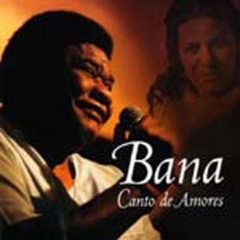 Canto de Amores - CD