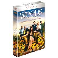Weeds: Erva – 2ª Temporada