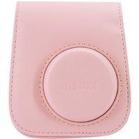 Bolsa Fujifilm para instax mini 11 - Blush Pink