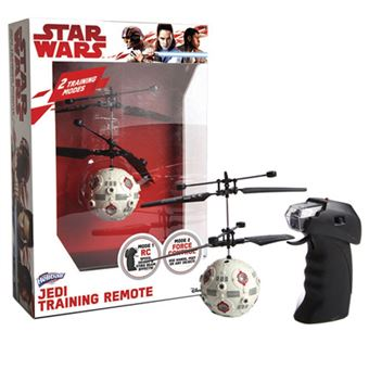 Star Wars: Jedi Training Remote - Heliball