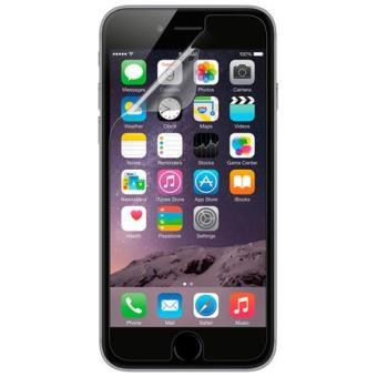 Belkin Protetor de Ecrã para iPhone 6