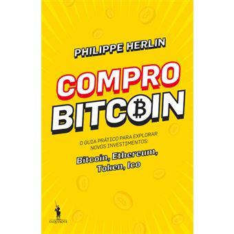 Compro Bitcoin