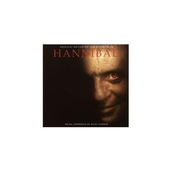 BSO Hannibal