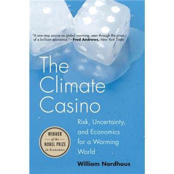 Climate casino