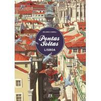 Pontas Soltas - Lisboa