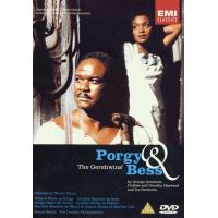 Gershwin | Porgy and Bess (DVD)