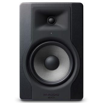 Monitor Estudio M-Audio - BX8 D3