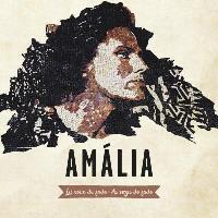 Amália | As Vozes do Fado