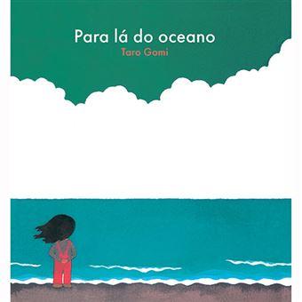 Para Lá do Oceano
