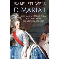 D. Maria I