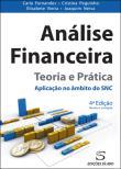 Análise Financeira: Teoria e Prática
