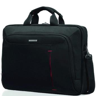 "Samsonite Guard IT, 16"" 16"" Pasta Preto"