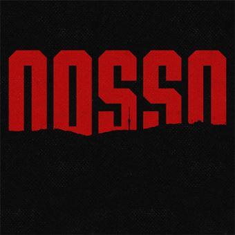 Nosso - LP