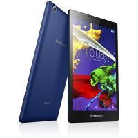 """Lenovo Tablet IdeaTab A8-50F 8"""""""