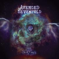 The Stage (2LP)