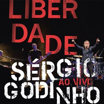 Liberdade - CD