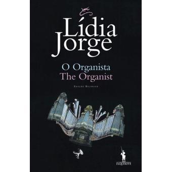 O Organista/The Organist