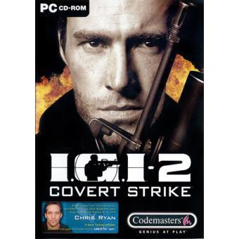 IGI 2: Covert Strike PC