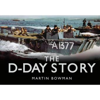 The D-Day Story