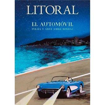 Revista litoral 267 el automovil
