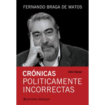 Crónicas Politicamente Incorrectas