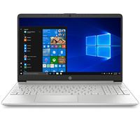 Computador Portátil HP Notebook 15s-fq1027np