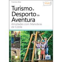 Turismo e Desporto de Aventura
