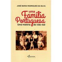 Uma Família Portuguesa