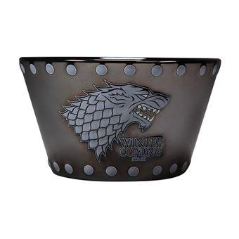 Taça Game of Thrones: Stark