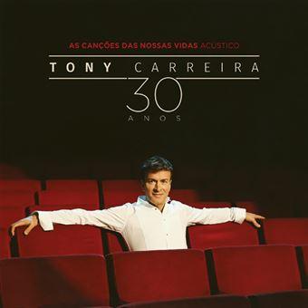 As Canções das Nossas Vidas - 2CD